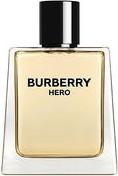 Burberry Hero Eau De Toilette, 100ml