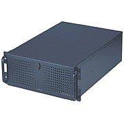 Compucase S466, 4HE (ohne Netzteil)