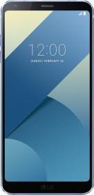 LG Electronics G6 H870 blau