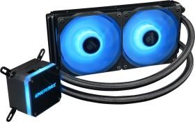 Enermax Liqmax III RGB 240 (ELC-LMT240-RGB)