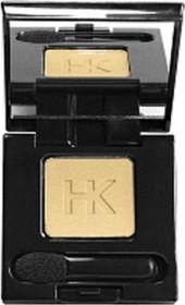 Horst Kirchberger Velvet Eyeshadow Nr.51 Golden Night, 3g