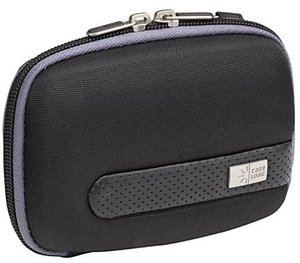 "case Logic Navi bag 13.5cm/5.3"" (GPSP6)"