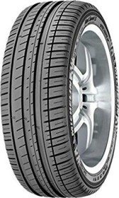 Michelin Pilot Sport 3 235/45 R18 98Y XL