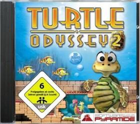 Turtle Odyssey 2 (PC)