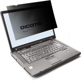 "Dicota Secret display-Protective Foils 12.1"" (Z20278Z)"
