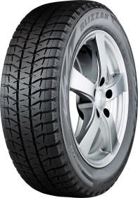 Bridgestone Blizzak WS80 215/45 R17 91T XL (9096)