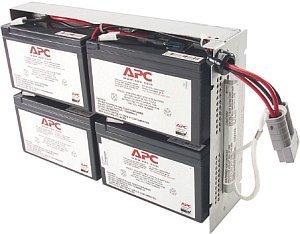 APC Replacement Battery Cartridge 23 OEM