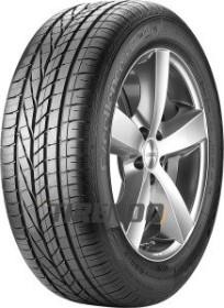 Goodyear Excellence 225/50 R17 98W Runflat XL
