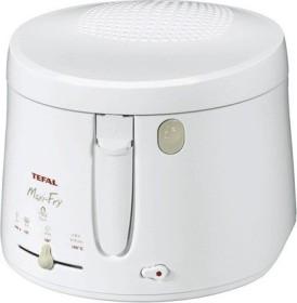 Tefal FF1000 Maxi Fry
