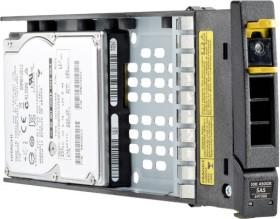 HP M6720 6TB (K0F28A)
