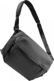 Peak Design Everyday Sling 10L messenger bag black (BB-10-BK-1)