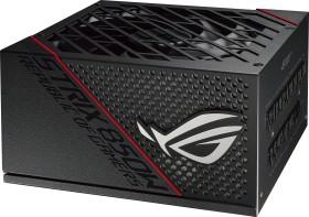 ASUS ROG-STRIX-850G, ROG Strix 850W ATX 2.4 (90YE00A3-B0NA00)
