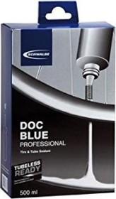 Schwalbe Doc Blue 500ml breakdown sealent