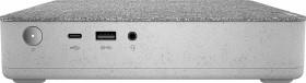 Lenovo IdeaCentre Mini 5 01IMH05, Core i5-10400T, 16GB RAM, 512GB SSD (90Q7003DGF)