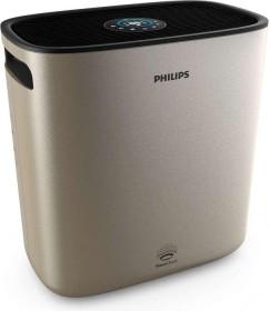Philips HU5931/11 Luftbefeuchter/Luftreiniger