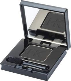 Horst Kirchberger Velvet Eyeshadow Nr.06 Universal Black, 3g