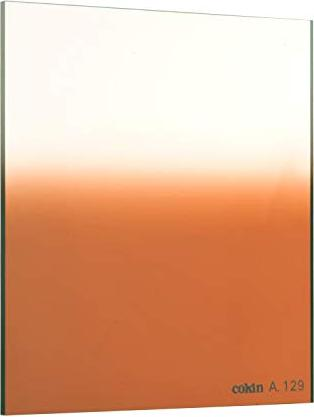 Cokin Filter Farbverlauf rosa 2 (WA1T129/WP1R129) -- via Amazon Partnerprogramm