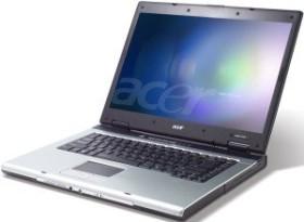 Acer Aspire 5022WLMi, Turion 64 ML-30, 512MB RAM, 60GB HDD, DE (LX.A4705.133)