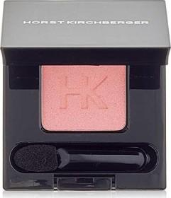 Horst Kirchberger Velvet Eyeshadow Nr.52 Rose Quartz, 3g