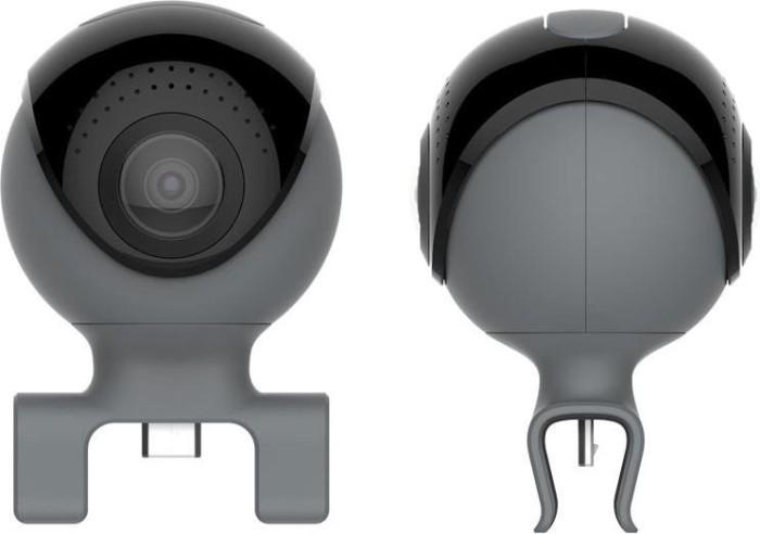 Easypix GoXtreme Omni 360° Kamera