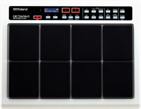 Roland Octapad SPD-20 Pro