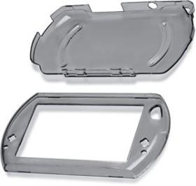 BigBen PSPgo Protection Case (PSP) (BB 275483)