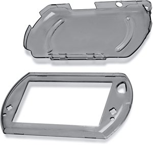 BigBen PSPgo Protection case (PSP) (BB 275483)