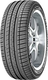 Michelin pilot Sports 3 255/40 R18 99Y XL MO1