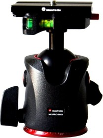 Manfrotto XPRO MHXPRO-BHQ6