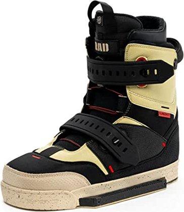 Slingshot Rad Boots