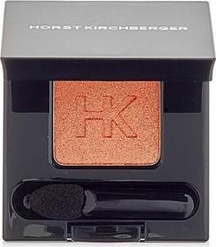 Horst Kirchberger Velvet Eyeshadow Nr.48 Skin Brilliance, 3g