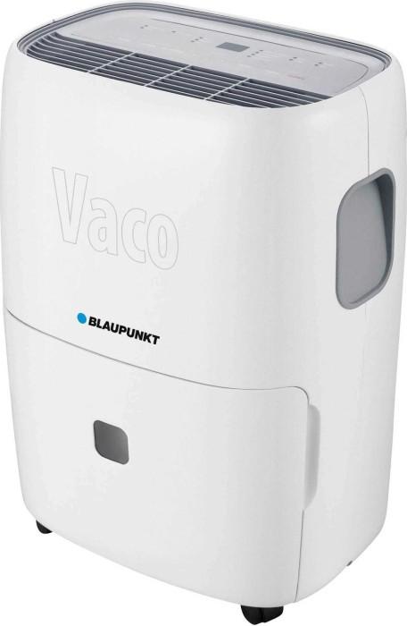 Blaupunkt Vaco 2504 Luftentfeuchter