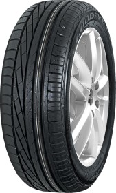 Goodyear Excellence 225/55 R17 97Y Runflat