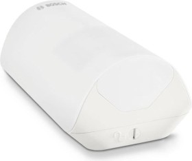 Bosch Smart Home Bewegungsmelder (8750000018)