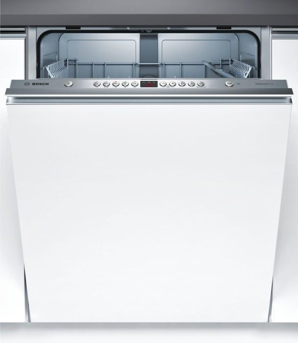 Bosch Serie 4 SMV45GX03E