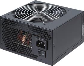 FSP Hyper K 600W ATX 2.4 (PPA6003711)