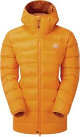 Mountain Equipment Skyline Jacke orange sherbert (Damen) (ME-003432-ME-01528)