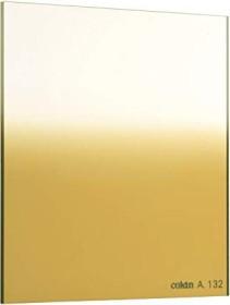 Cokin Filter Farbverlauf gelb 1 A-Series (WA1T132)