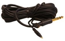 Sennheiser 092885 headphone cable