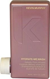 Kevin Murphy Hydrate.Me.Wash Shampoo, 250ml