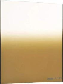 Cokin Filter Farbverlauf gelb 2 A-Series (WA1T133)
