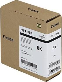 Canon Tinte PFI-110BK schwarz (2364C001)