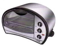 elta MB210 mini oven