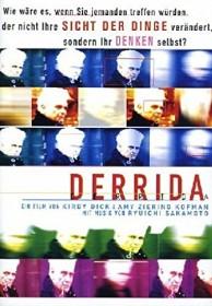 Derrida (DVD)