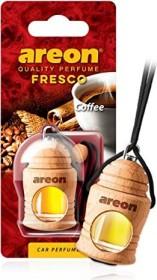 Areon Fresco coffee (FRTN27)