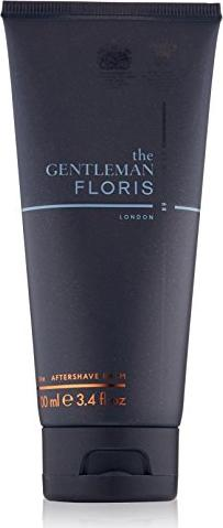 Floris London elite Aftershave balm 100ml -- via Amazon Partnerprogramm