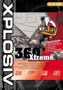 eJay 360° X-treme (PC)