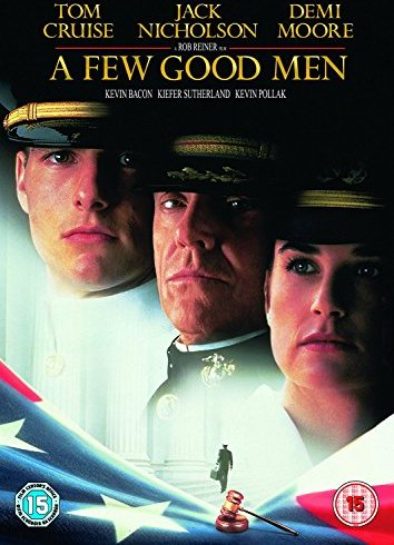 A Few Good Men (UK) -- via Amazon Partnerprogramm