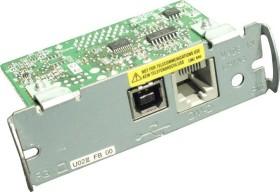 Epson UB-U02III Bondrucker Interface (C32C824121)