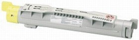 Brother Toner TN-12Y gelb (TN12Y)